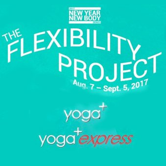 flexibility_oproject
