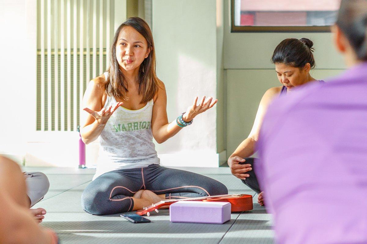 Yoga+ VYTT Immediate-1