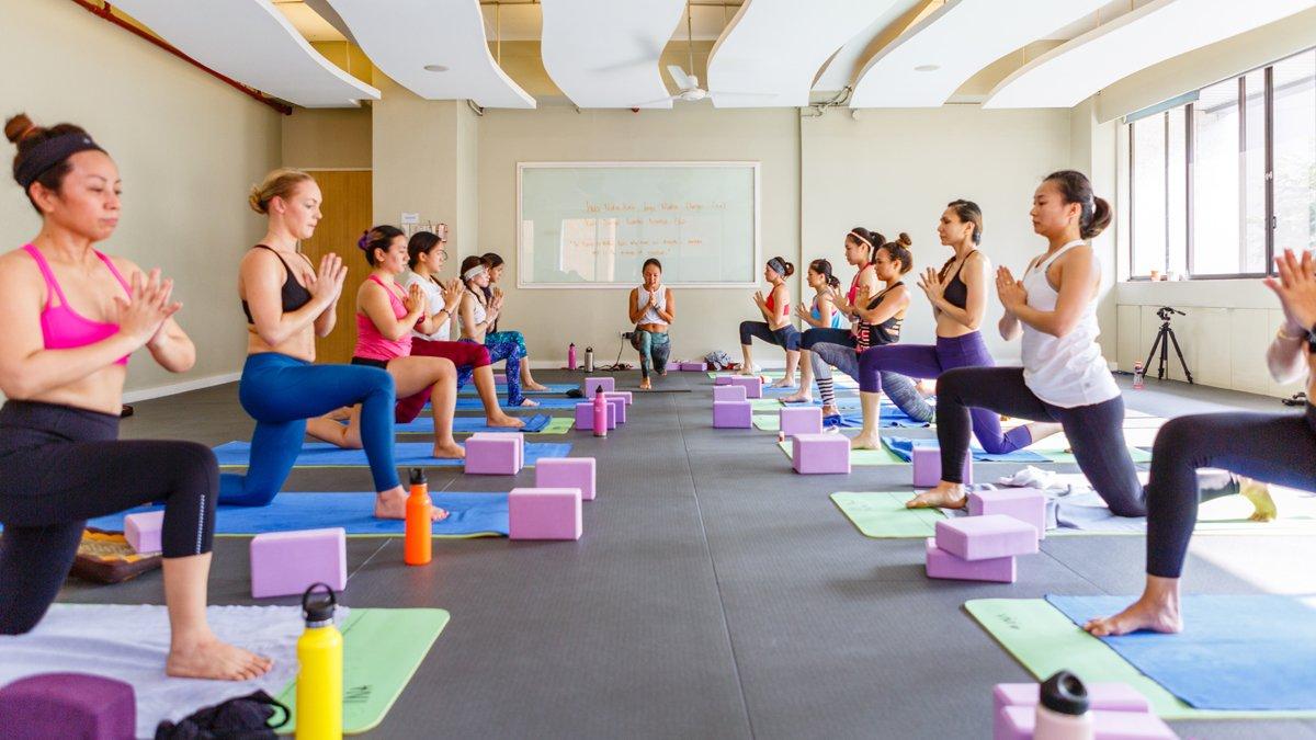 Yoga+ VYTT Immediate-16