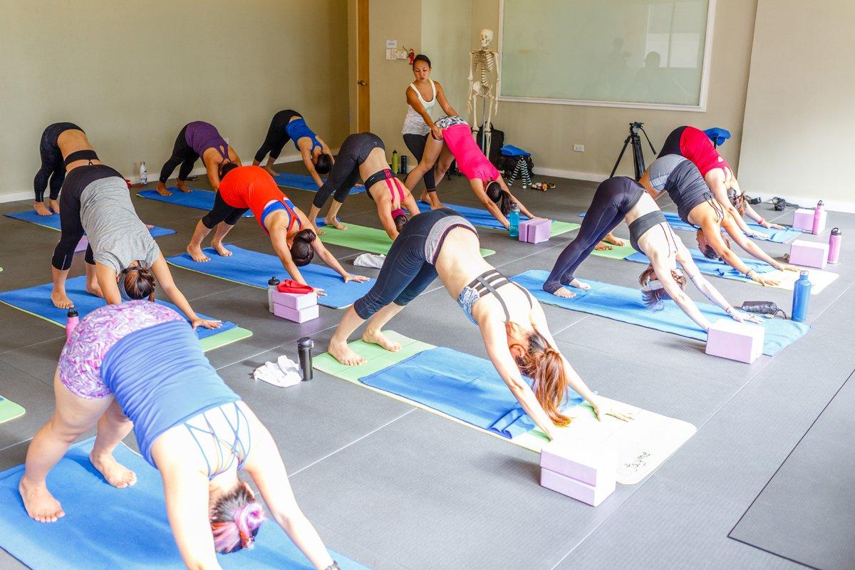 Yoga+ VYTT Immediate-3